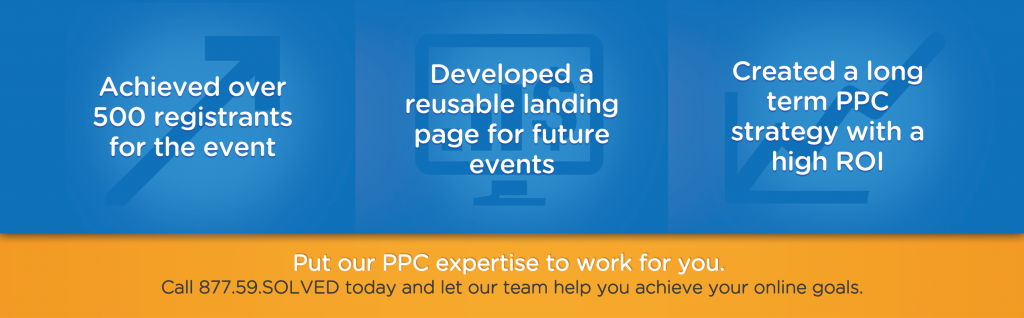 ppc_footer